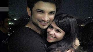 Did You Know Ekta Kapoor Convinced channel of Sushant Singh Rajput being the right choice to play Manav