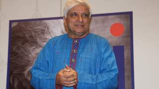 Javed Akhtar on winning Richard Dawkins Award 2020: I wasn't sure they would know of my existence or my opinions!
