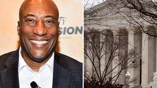 Racial Discrimination Lawsuit Finally Resolves Between Byron Allen and Comcast; Set Carriage Deal For 3 Channels