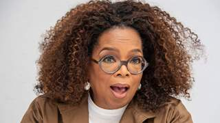 Oprah Winfrey Town Hall on Racism Draws Almost 11 Million Viewers