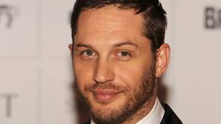 Tom Hardy Produced 'Wildlands' To Star Matthias Schoenaerts as a Bomb Disposal Expert