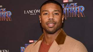 HBO Max Lands Michael B Jordan's Production With Tika Sumpter