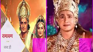 TRP Toppers: Re-re-Run of 'Ramayan' Rises Further; 'Shri Krishna' Remains On Top