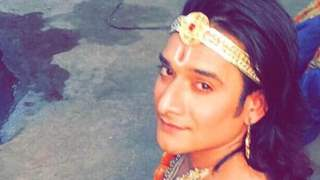 I did not hesitate to play Lakshman again: Arun Mandola