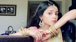 Mallika Singh Opens Up on Her Exit from 'RadhaKrishn' & The Mahabharat Track
