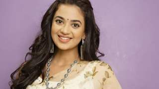 After Nazar 2, Shruti Sharma to enter Star Plus show 'Yehh Jadu Hai Jinn Ka'
