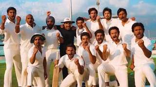 Makers of 83' Salute Team India as Today Marks 37 Years Since India Won the Cricket World Cup
