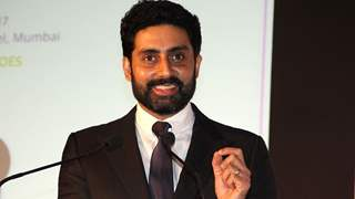 Abhishek Bachchan has an Impeccable Comic Timing and These Six Films are a Proof