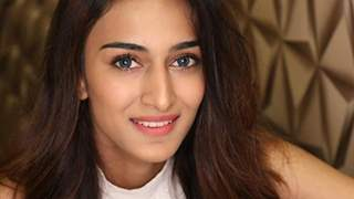 Erica Fernandes Confirms Being in a Relationship For The Past 3 Years