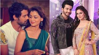 Kumkum Bhagya, Kundali Bhagya & other Zee TV show's fresh episodes to be aired from July 13