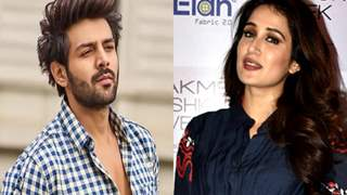 Kartik Aaryan Jumped Barricades To Take a Picture With Sagarika Ghatge Back in 2008