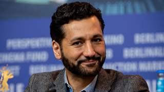 "'Will Cooperate With Investigation To ""Refute"" Sexual Misconduct Allegations' - 'The Exapnse' Star Cas Anvar"