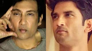"""Sushant Changed 50 Sim Cards Because He Was Threatened"" - Shekhar Suman"