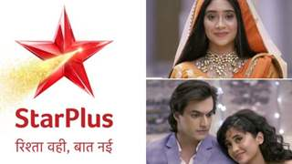 Apart from Yeh Rishta Kya Kehlata Hai, all Star Plus' fresh episode to air from July 13!