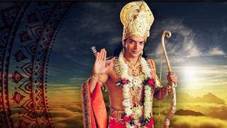 Ramayan 2008: Gurmeet Choudhary felt the aura of Lord Ram while shooting for Jal Samadhi scene