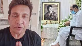 'It's Very Idiotic', Shekhar Suman Lashes Out at Allegations of Turning Sushant's Death into a Political Stunt For Fame