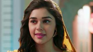 Eisha Singh Confirms Returning As The Lead in 'Ishq Subhan Allah'; Opens Up On Her Comeback