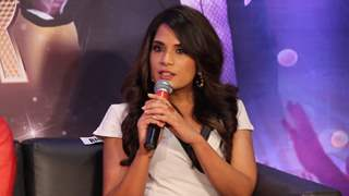 Richa Chadha: I'm in a better position, doesn't mean I can't ask questions; says, 'Things I say are often politicised'