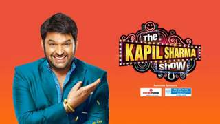 The Kapil Sharma Show  to resume the shoot from mid-July