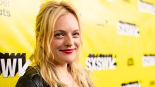 After 'Handmaid's Tale', Elisabeth Moss Lands Her Next TV Role as Real-Life Killer Candy Montgomery