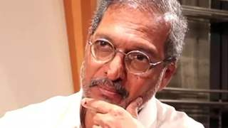 Nana Patekar Returns To Acting; Signs a Web Show; Producer Firoz Nadiadwala Defends The Actor