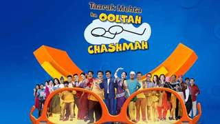 Fresh Episodes of Taarak Mehta Ka Ooltah Chashmah To Recommence From 22nd July!