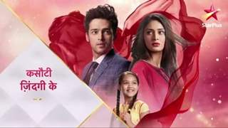 Kasautii Zindagii Kay 2: 4 people working at the Studio tests positive; Cast & crew tested Negative
