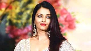 Aishwarya Rai Bachchan Rushed to Nanavati Hospital after her Condition Deteriorated