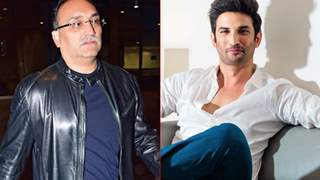 Aditya Chopra Summoned by Mumbai Police in Sushant Singh Rajput's Death Case; Records his Statement