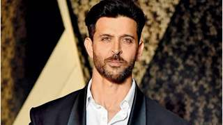 Hrithik Roshan to perform Four characters in Krrish 4, reports say Jadoo will also return!