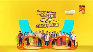 Taarak Mehta Ka Ooltah Chashmah: THIS is how the team plans to celebrate 12 years of the show