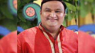 Nirmal Soni aka Dr Hathi: We were once chased by 15-20 bikers who were Taarak Mehta Ka Ooltah Chashmah fans