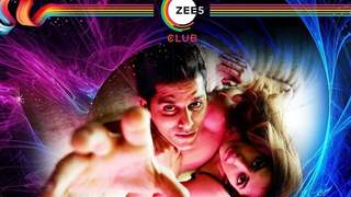 ZEE5's Upcoming Show 'Bhanwar' starring Karanvir Bohra and Priya Banerjee!