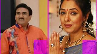 TRP Toppers: 'Taarak Mehta..' Tops The Charts; 'Anupamaa' Makes Its Debut Too