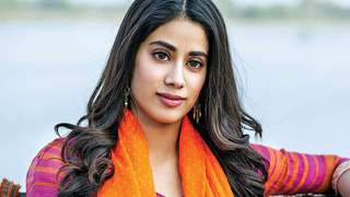 Jahnvi Kapoor To Play The Lead in Hindi Remake of Hit Malayalam Film, 'Helen'