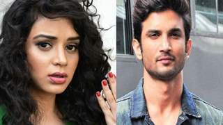 Usually Silent, Sukirti Kandpal Takes a Stand For Sushant Singh Rajput's Case