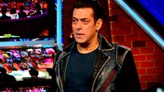 Salman Khan's Bigg Boss 14 scheduled to go on air from September 20?