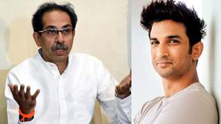 "Maha CM Uddhav Thackeray assures Sushant Singh Rajput fans, ""We will Interrogate and Punish the guilty"" Reacts to criticism faced by Mumbai Police"