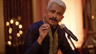 Atul Kulkarni on working in Bandish Bandits: The story is really great and there are various shades in it!