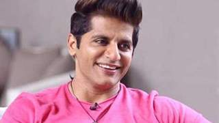 Karanvir Bohra: I realized if I can work on direction with a skeleton unit, then just about anybody can