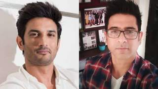 Sameer Sharma's post on mental health and Sushant Singh Rajput's death resurfaces amid his suicide news