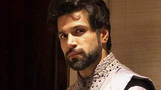 Rithvik Dhanjani on Dying To Do a Fiction Show Now Amidst Doing Multiple Reality Shows