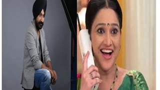 Taarak Mehta's Disha Vakhani & Gurucharan Singh approached to be part of Star Bharat's upcoming nonfiction show Gangs of Filmistaan