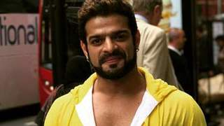 Karan Patel Eliminated from Khatron Ke Khiladi Made in India!