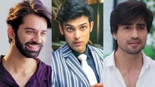 Barun Sobti to Harshad Chopda: 5 Actors we think could step into Parth Samthaan's shoes in Kasautii Zindagii Kay