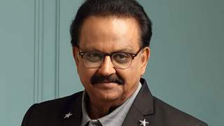Singer SP Balasubrahmanyam Critical in Hospital