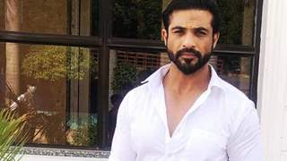 Saath Nibhana Saathiya actor Mohammad Nazim says he had to convince himself to get to work since he got good offers