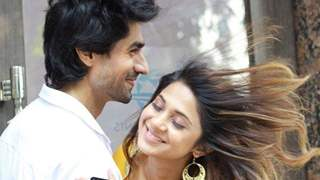 Bepannaah to Jassi Jaissi Koi Nahin, shows that also deserve a Season 2 amid the wave of shows returning on screen