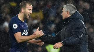 Amazon Prime Video's All or Nothing: Tottenham Hotspur receives much Appreciation from fans for a sneak peek into the life of Harry Kane and Jose Mourinho!