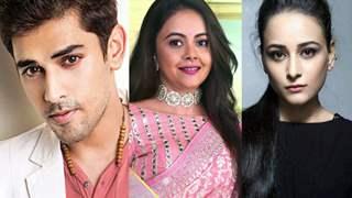 The Leads of 'Saath Nibhana Saathiya 2' Are Finalised; Harsh & Sneha Roped In
